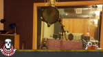 Cruising Through the Voiceover Recording Process